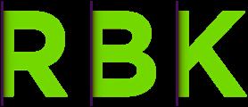 Russell Brennan Keane Logo